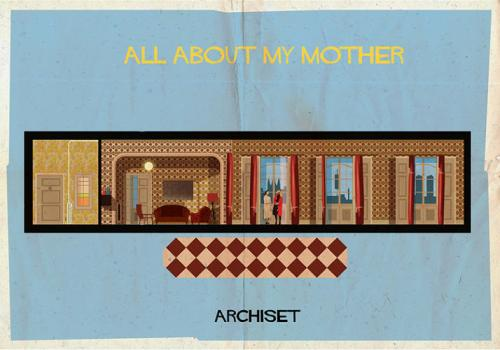 all-about-my-mother