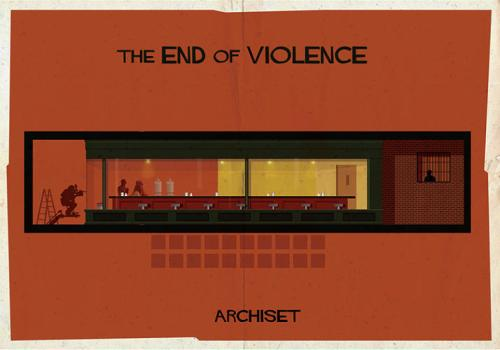 the-end-of-violence