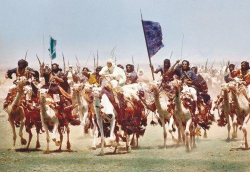 Lawrence_de_Arabia