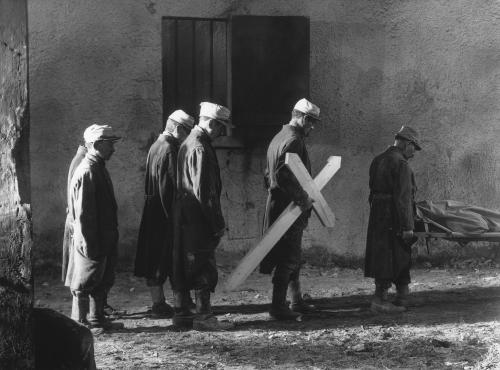 les-croix-de-bois-(1932)-large-picture