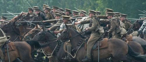 war-horse-movie-image-calvary-charge1